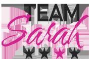 TeamSarah